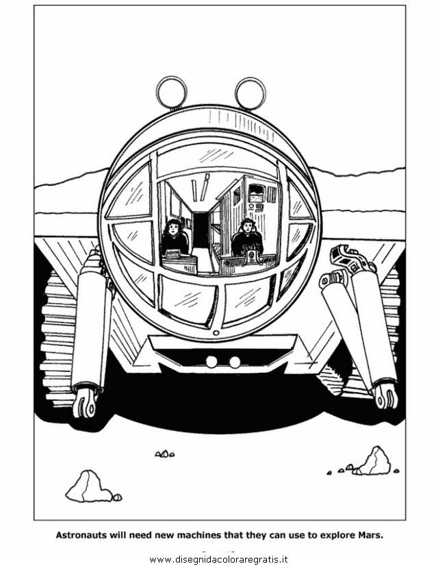 fantascienza/astronauti/astronauta_nasa_26.JPG
