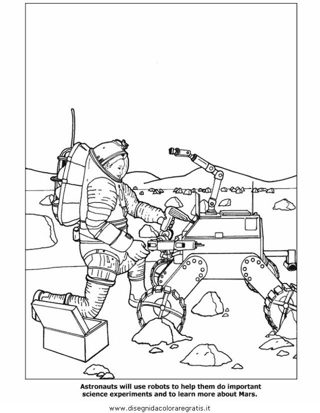 fantascienza/astronauti/astronauta_nasa_27.JPG