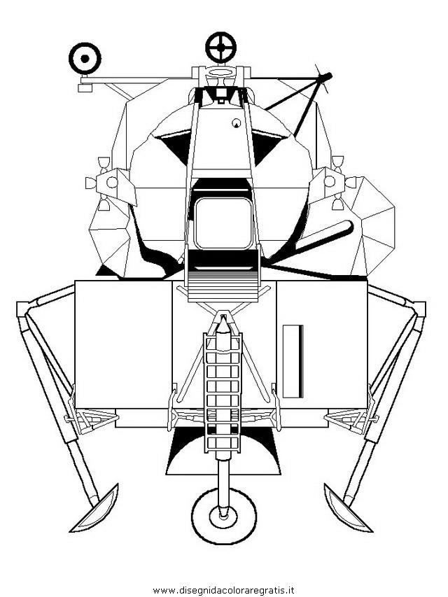 fantascienza/astronauti/astronauta_nasa_32.JPG