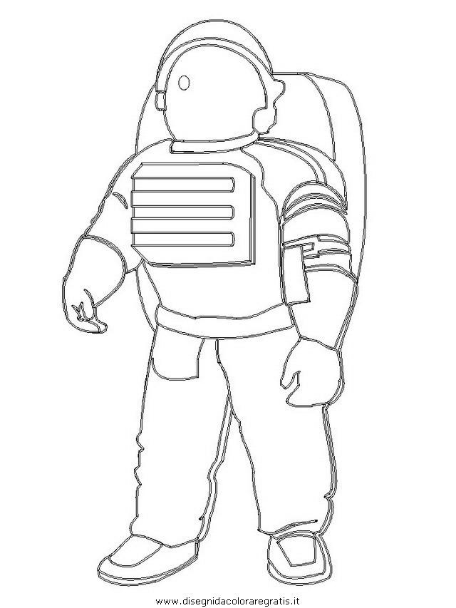 fantascienza/astronauti/astronauta_nasa_33.JPG