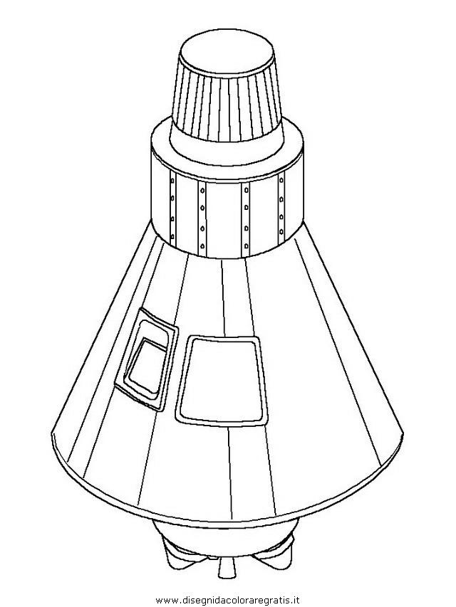 fantascienza/astronauti/astronauta_nasa_35.JPG