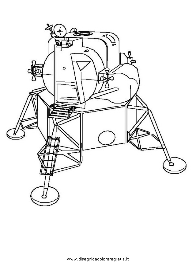 fantascienza/astronauti/astronauta_nasa_36.JPG