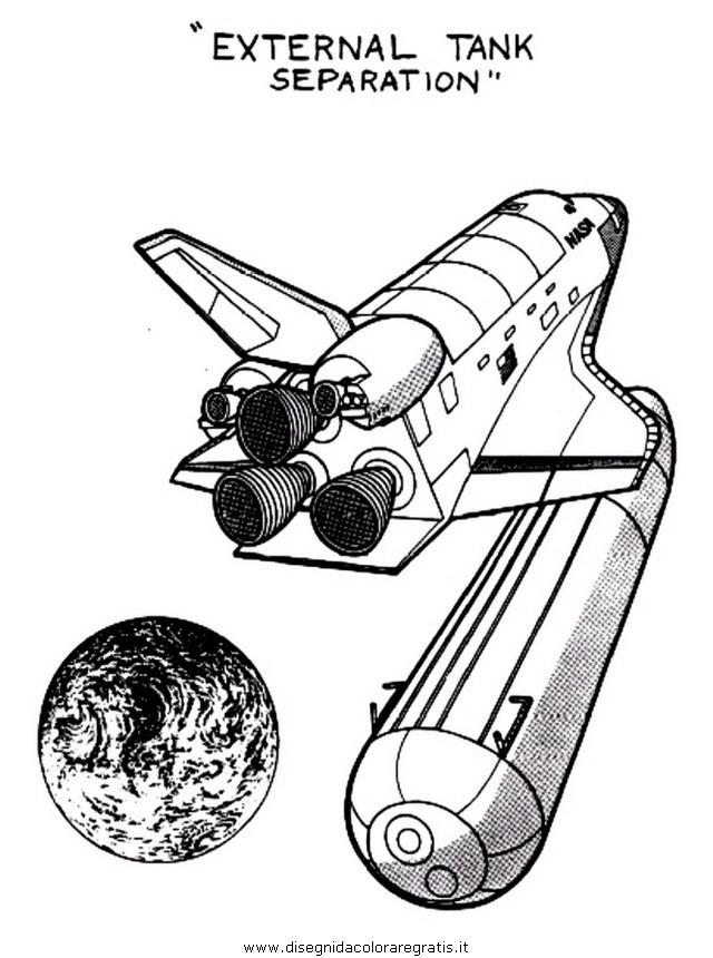 fantascienza/astronauti/astronauta_nasa_40.JPG
