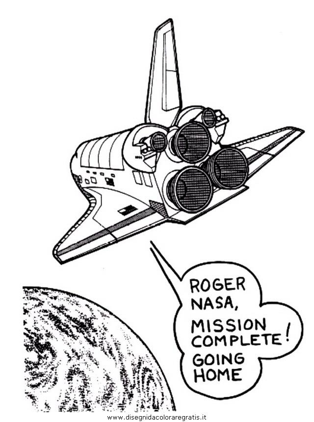 fantascienza/astronauti/astronauta_nasa_42.JPG