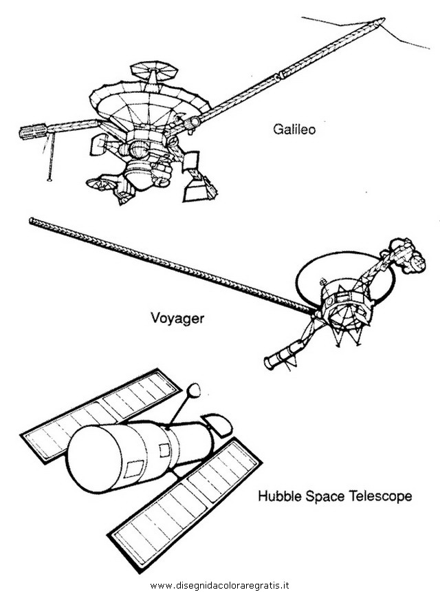 fantascienza/astronauti/astronauta_nasa_47.JPG