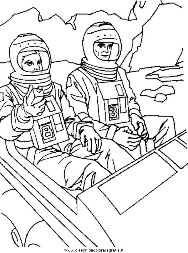 fantascienza/astronauti/astronauta_nasa_50.JPG