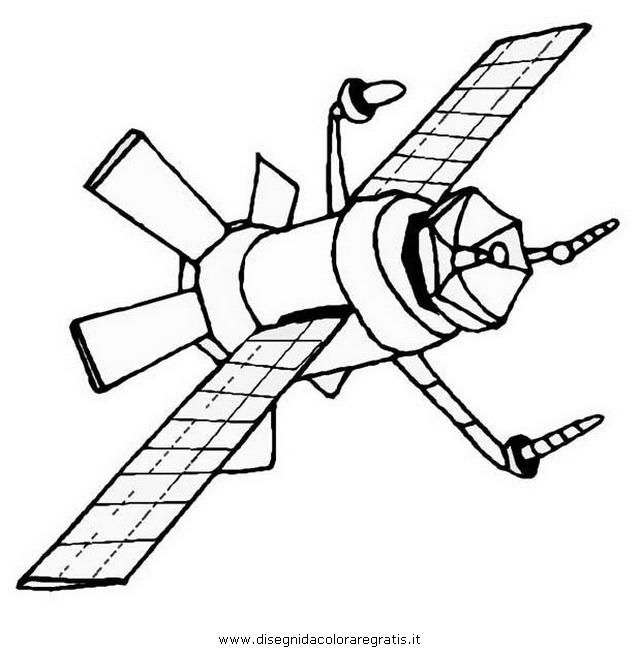 fantascienza/astronauti/satellite_1.JPG
