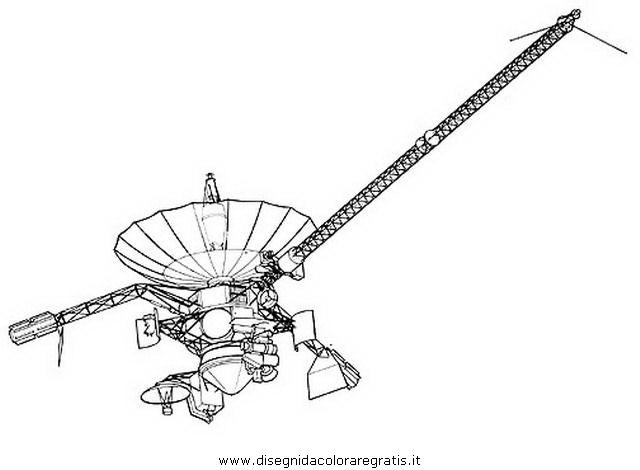 fantascienza/astronauti/satellite_2.JPG