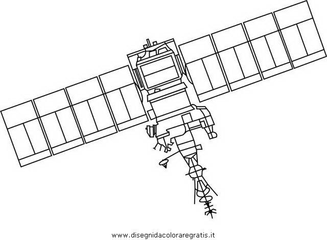 fantascienza/astronauti/satellite_3.JPG
