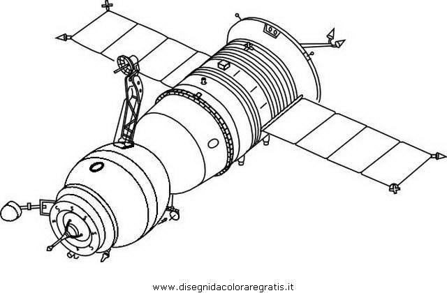 fantascienza/astronauti/satellite_4.JPG