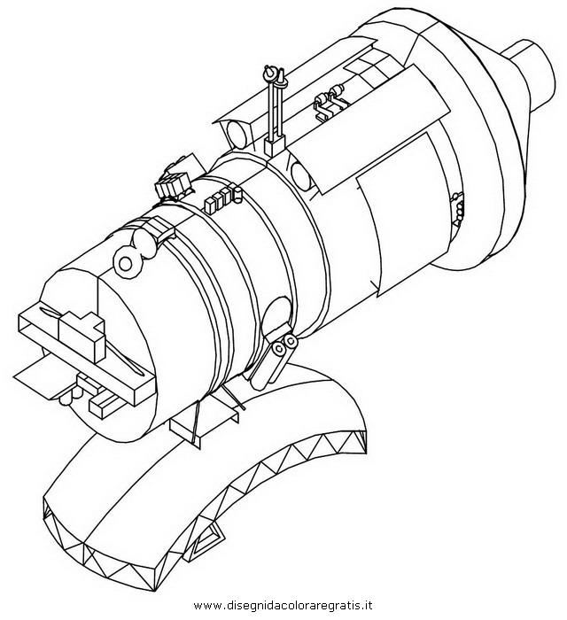 fantascienza/astronauti/telescopio_01.JPG