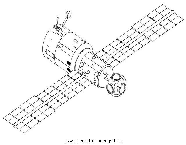 fantascienza/astronauti/telescopio_02.JPG