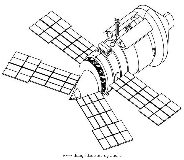 fantascienza/astronauti/telescopio_03.JPG