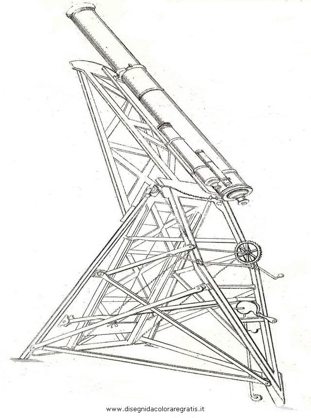 fantascienza/astronauti/telescopio_05.JPG
