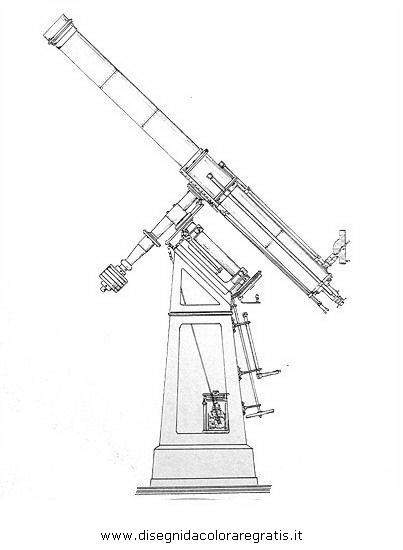 fantascienza/astronauti/telescopio_06.JPG