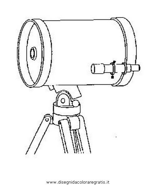 fantascienza/astronauti/telescopio_07.JPG