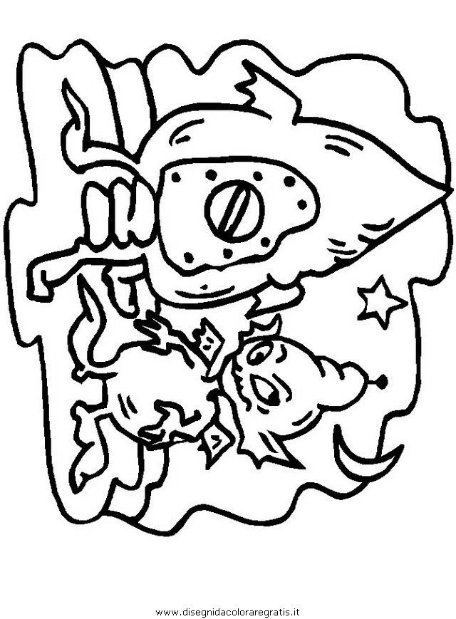 fantascienza/extraterrestri/ufo_extraterrestre_02.JPG