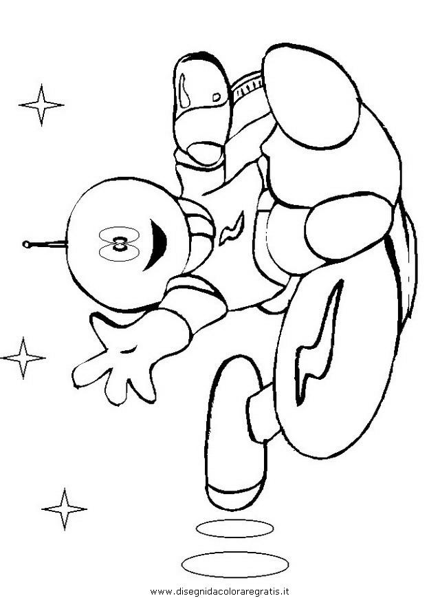 fantascienza/extraterrestri/ufo_extraterrestre_14.JPG