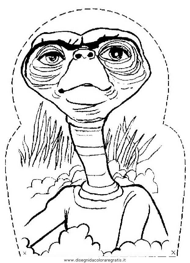 fantascienza/extraterrestri/ufo_extraterrestre_24.JPG