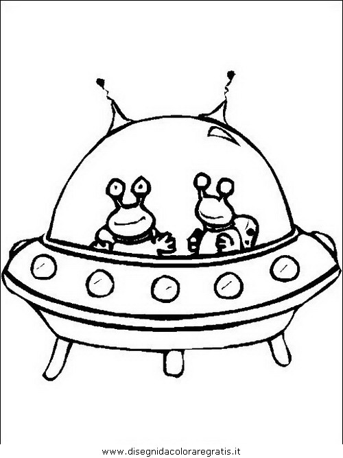 fantascienza/extraterrestri/ufo_extraterrestre_39.JPG