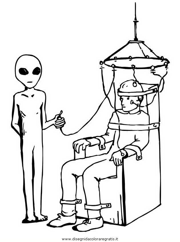 fantascienza/extraterrestri/ufo_extraterrestre_64.jpg