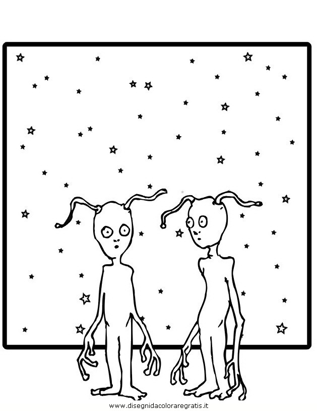 fantascienza/extraterrestri/ufo_extraterrestre_76.jpg