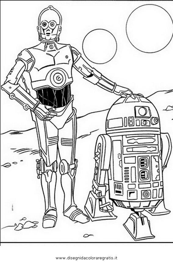 fantascienza/starwars/C-3PO-R2D2.JPG