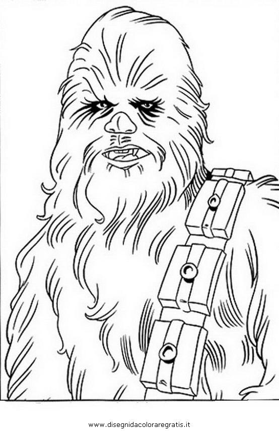fantascienza/starwars/Chewbacca-01.JPG