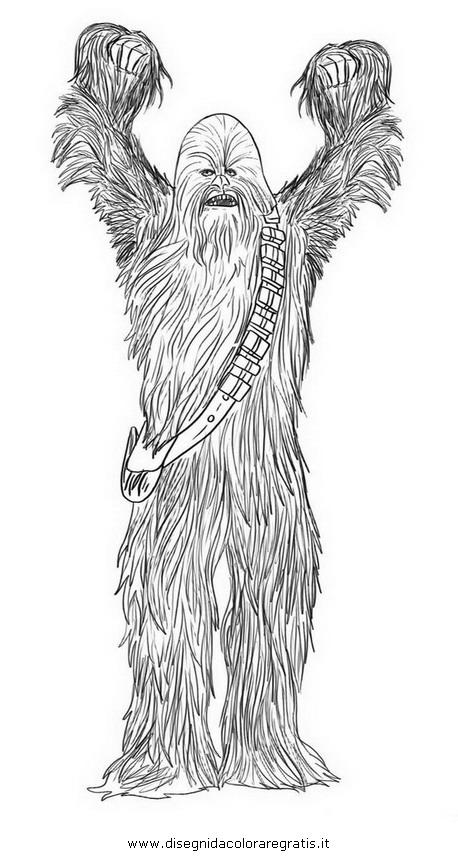 fantascienza/starwars/Chewbacca-03.JPG