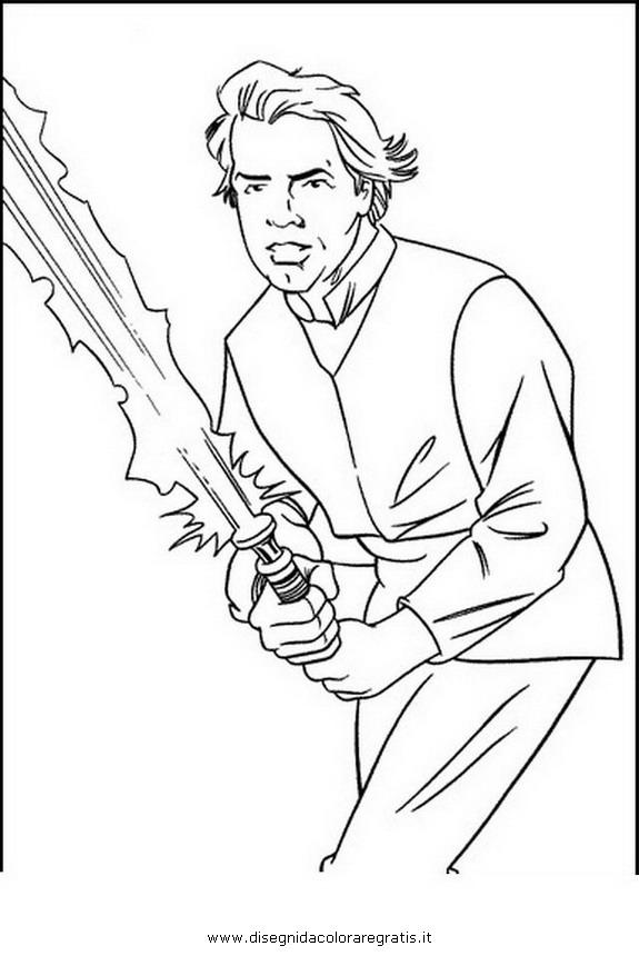fantascienza/starwars/Luke-Skywalker-02.JPG