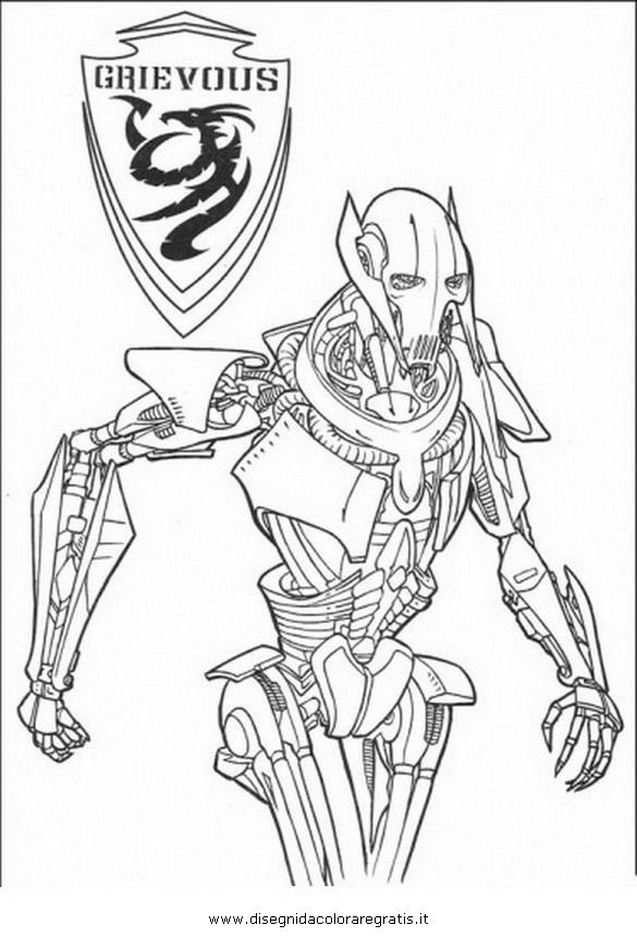 fantascienza/starwars/grievous_4.JPG