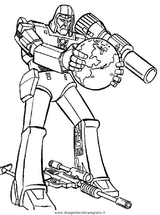 fantascienza/starwars/guerre_stellari_05.JPG