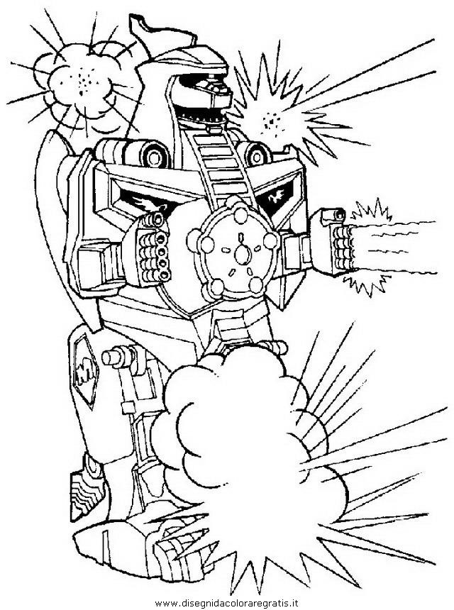fantascienza/starwars/guerre_stellari_11.JPG
