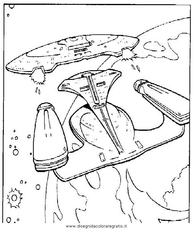 fantascienza/starwars/guerre_stellari_18.JPG