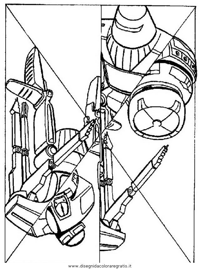 fantascienza/starwars/guerre_stellari_32.JPG