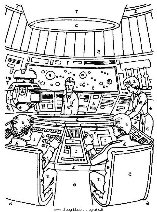 fantascienza/starwars/guerre_stellari_33.JPG