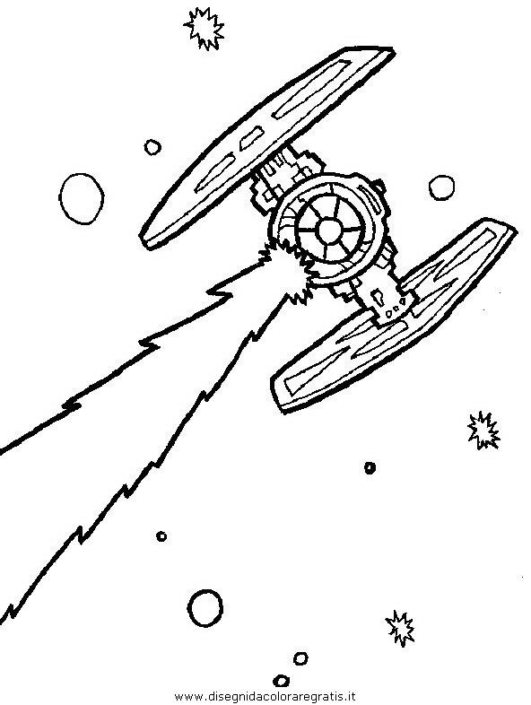 fantascienza/starwars/guerre_stellari_38.JPG