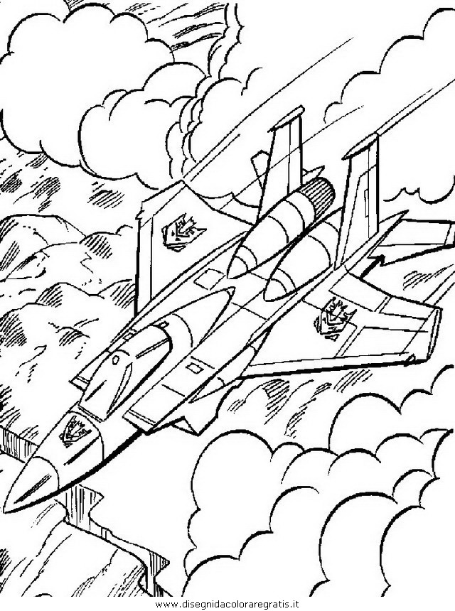g force printable coloring pages - photo #29