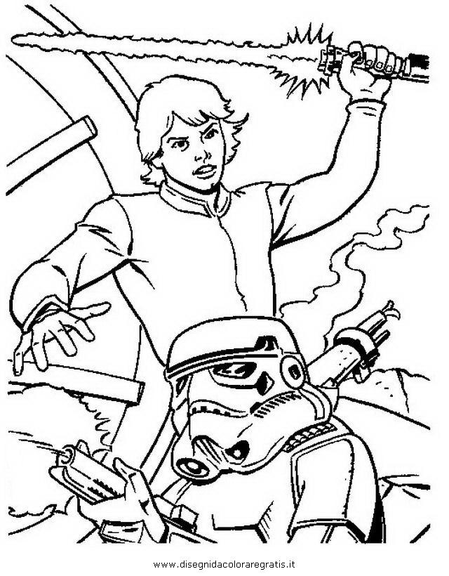fantascienza/starwars/luke-storm-trooper.JPG