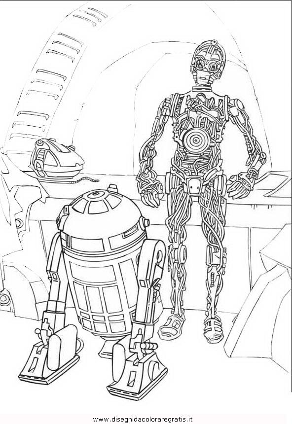 fantascienza/starwars/star-wars-16.JPG
