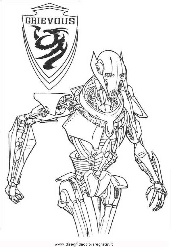 fantascienza/starwars/star-wars-19.JPG