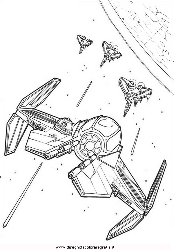fantascienza/starwars/star-wars-20.JPG