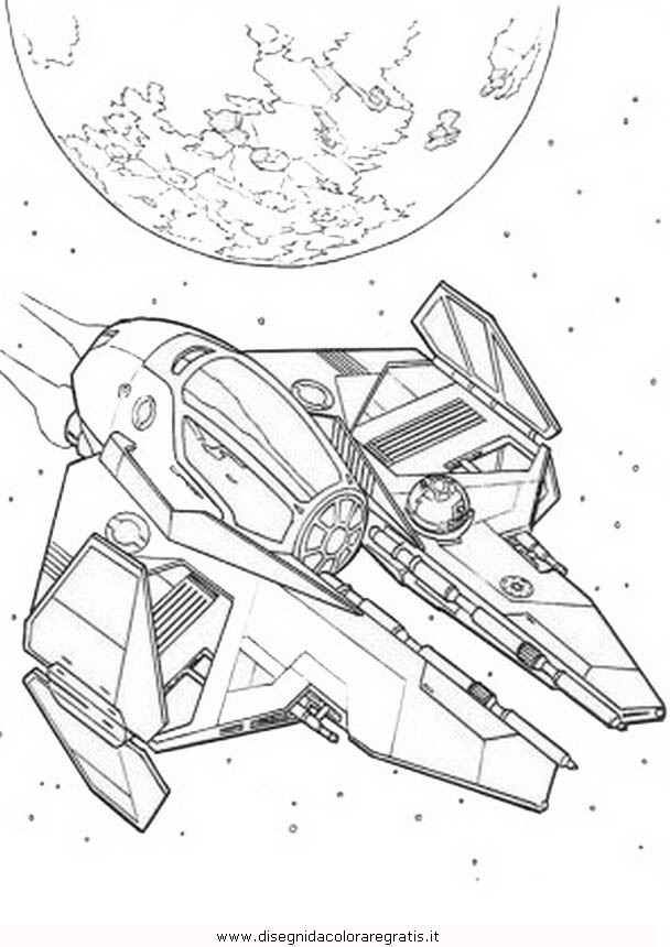 fantascienza/starwars/star-wars-21.JPG