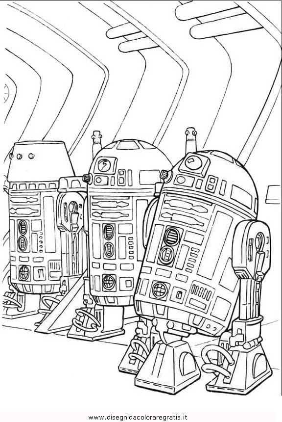 fantascienza/starwars/star-wars-27.JPG
