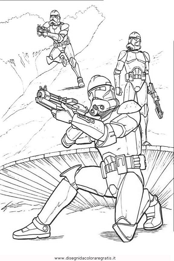 fantascienza/starwars/star-wars-29.JPG