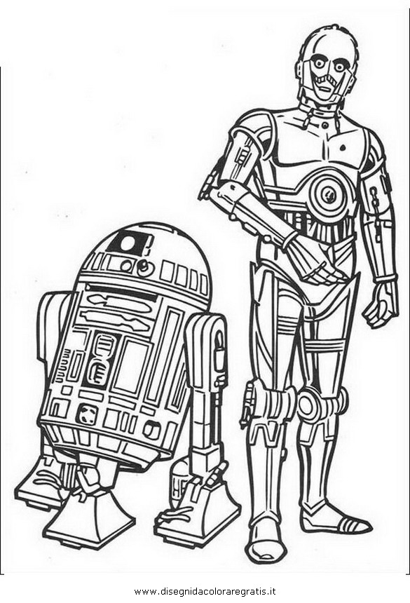 fantascienza/starwars/star-wars-n-25-5155.JPG