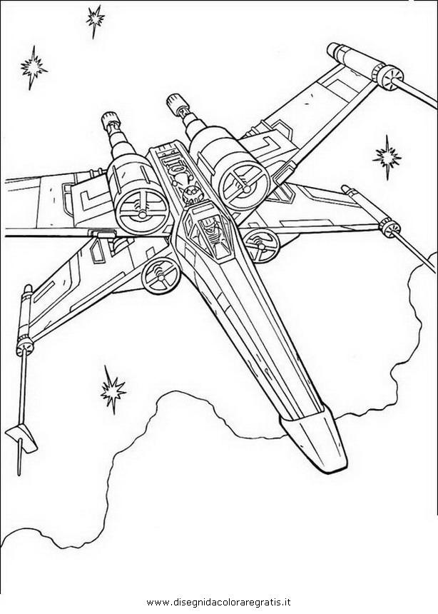 fantascienza/starwars/starwars_13.JPG