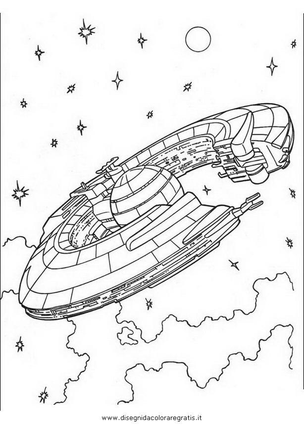 fantascienza/starwars/starwars_15.JPG