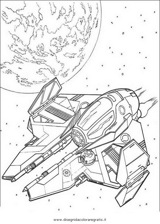 fantascienza/starwars/starwars_16.JPG
