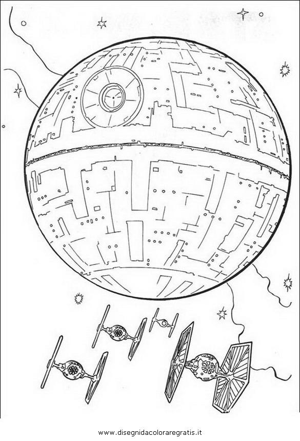 fantascienza/starwars/starwars_27.JPG